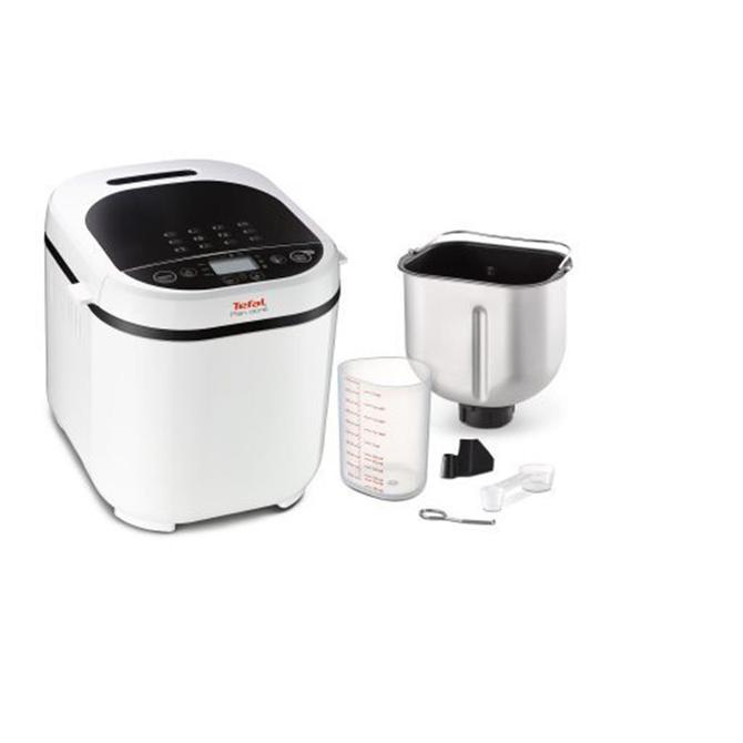 7211002270 Pain Dore Ekmek Yapma Makinesi