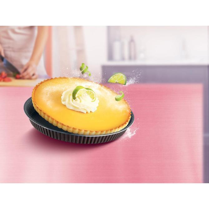 2100111156 Perfect Bake Tart Kalıbı - 30 cm
