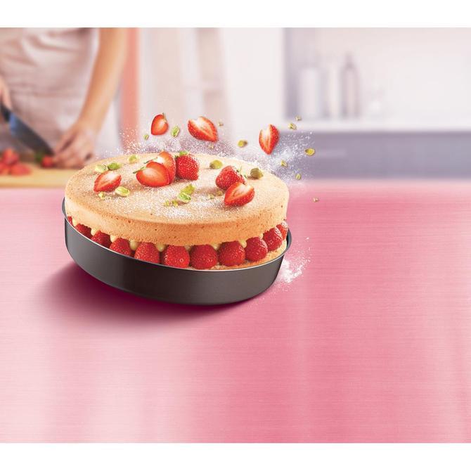 2100111151 Perfect Bake Yuvarlak Kek Kalıbı - 26 cm