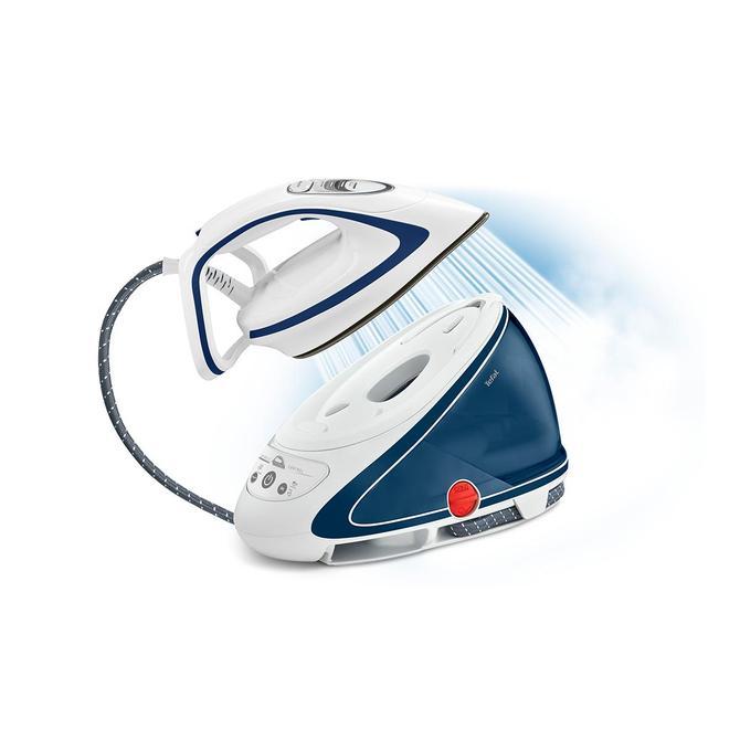 1830006374 Pro Express Ultimate Care GV9570 Buhar Kazanlı Ütü