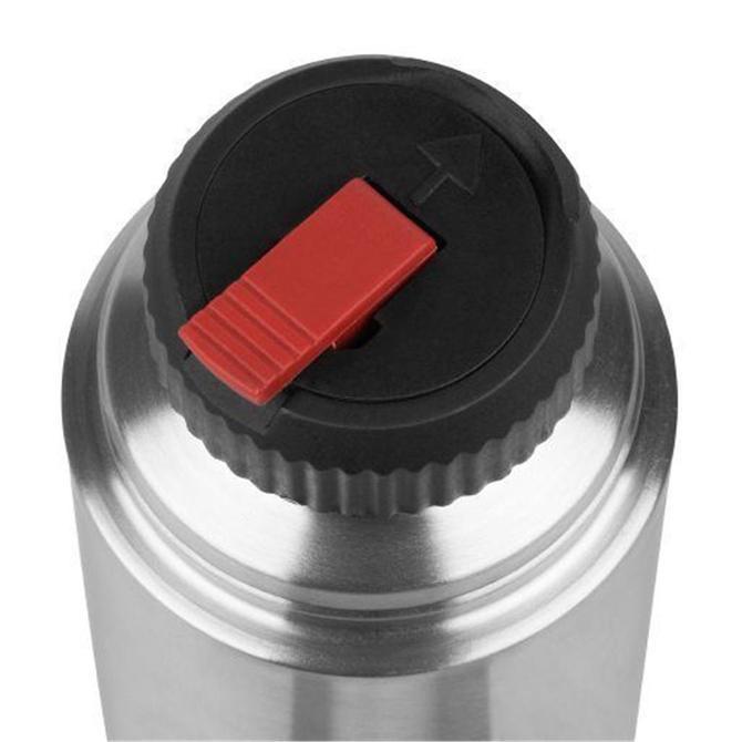 3100517995 Senator Inox Termos - 0.35 L