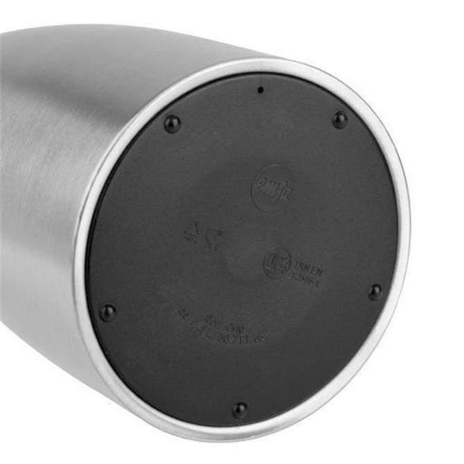 3100517978 Soft Grip Frambuaz Termos  - 1.5 L