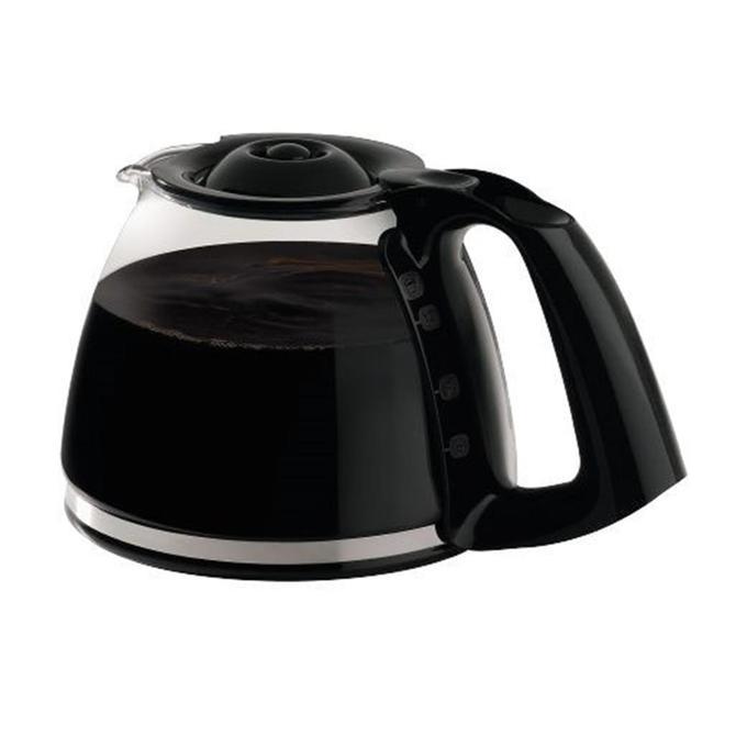 7211002536 Subito Mug Filtre Kahve Makinesi