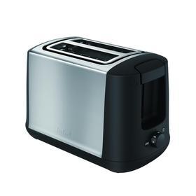 Subito Select Inox Ekmek Kızartma Makinesi