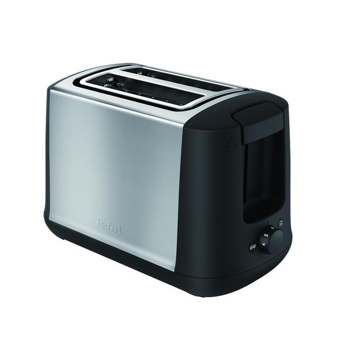 7211002658 Subito Select Inox Ekmek Kızartma Makinesi