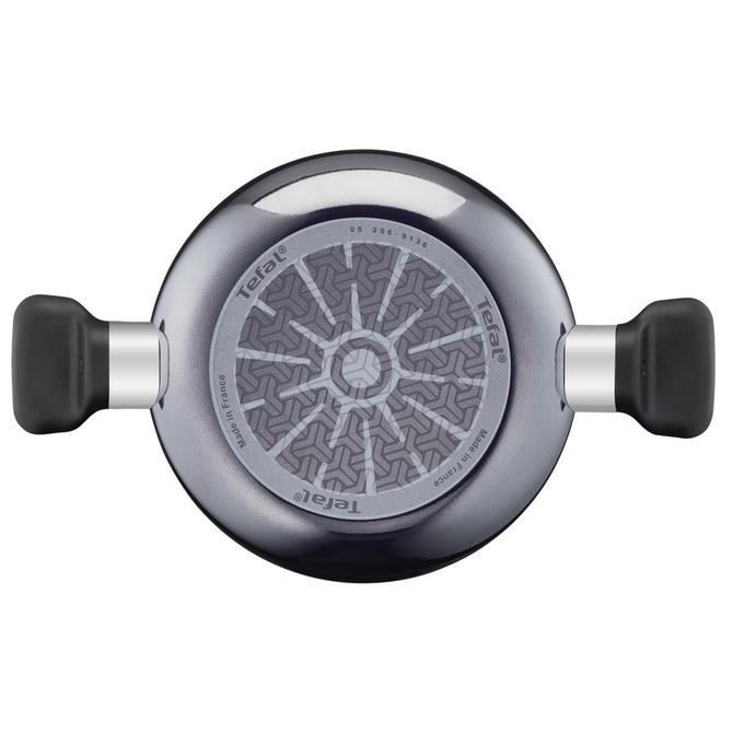 2100113926 Titanium Resist Yumurta Tavası - 22 cm