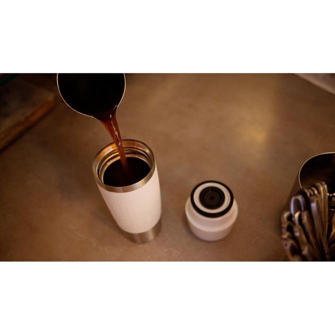 3100517993 Travel Mug Çelik Termos - 0.5 L