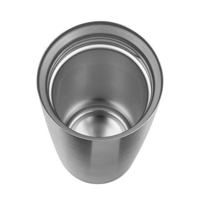 3100517969 Travel Mug Inox Termos - 0.36 L