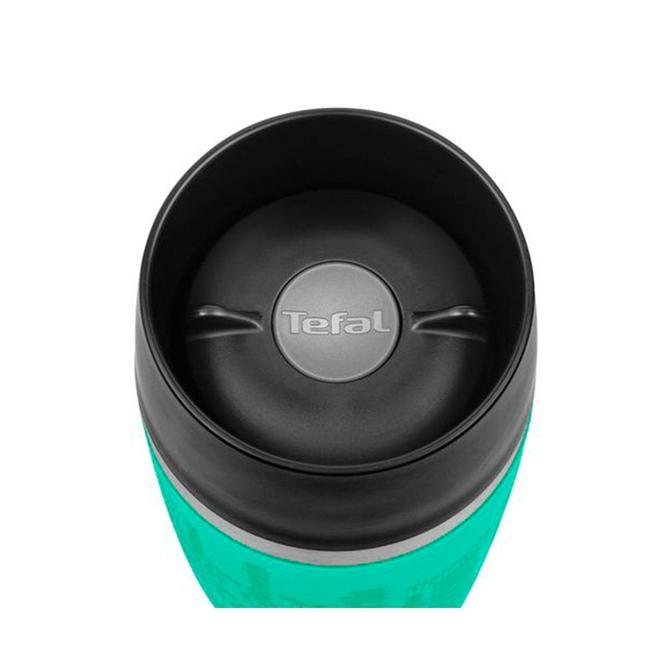 3100600117 Travel Mug Mint Yeşil Termos - 0.36 L