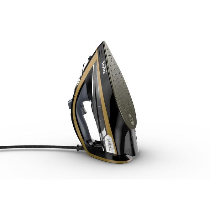 1830007143 Ultimate Pure FV9847 Kireç Avcısı Buharlı Ütü