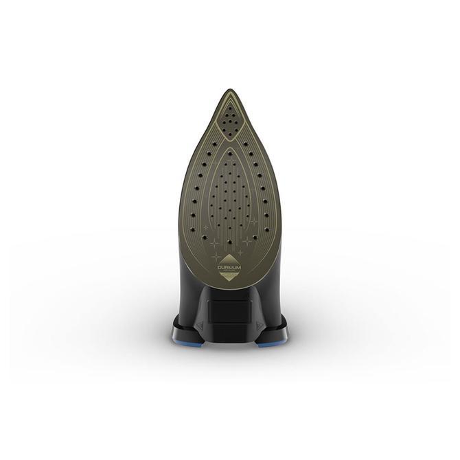 1830007152 Ultimate Pure FV9848 Kireç Avcısı Buharlı Ütü