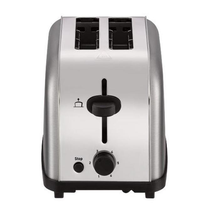 8000035850 Ultra Mini Ekmek Kızartma Makinesi