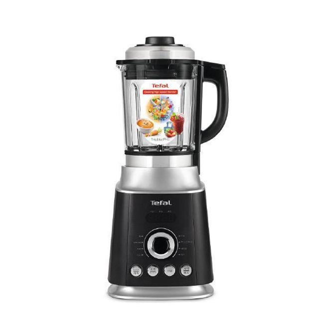 8000036158 UltraBlend Cook Yüksek Hızlı Blender