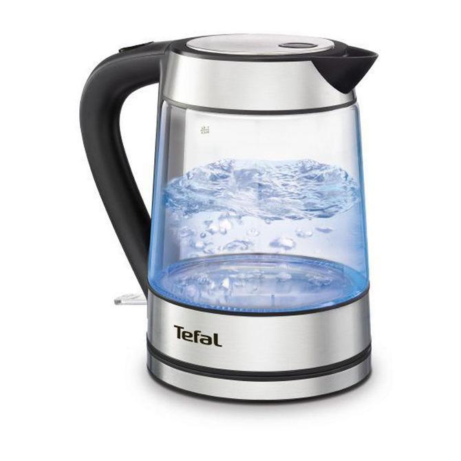 8000036072 Cam Işıklı Su Isıtıcısı - 1.7 L