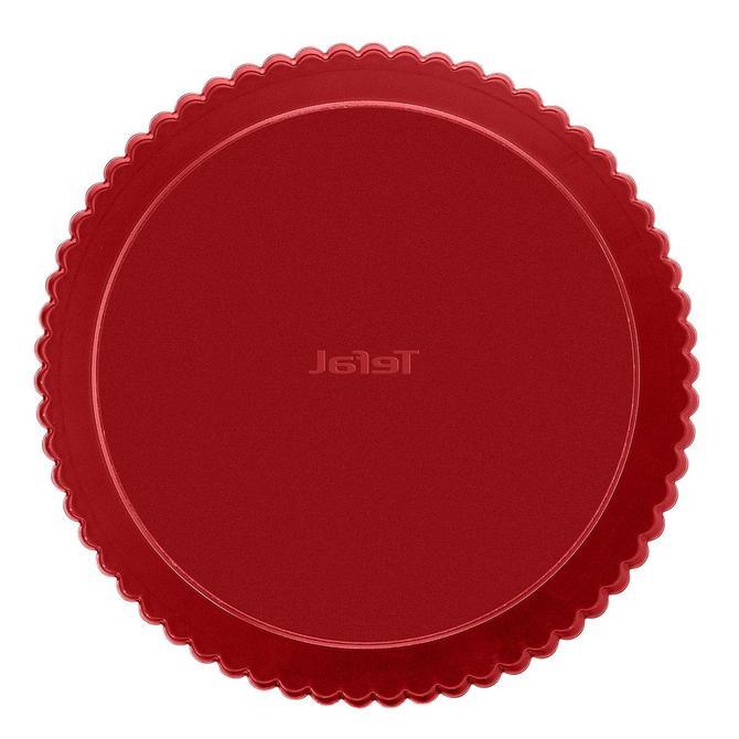 2100104749 DeliBake Tart Kalıbı - 28 cm