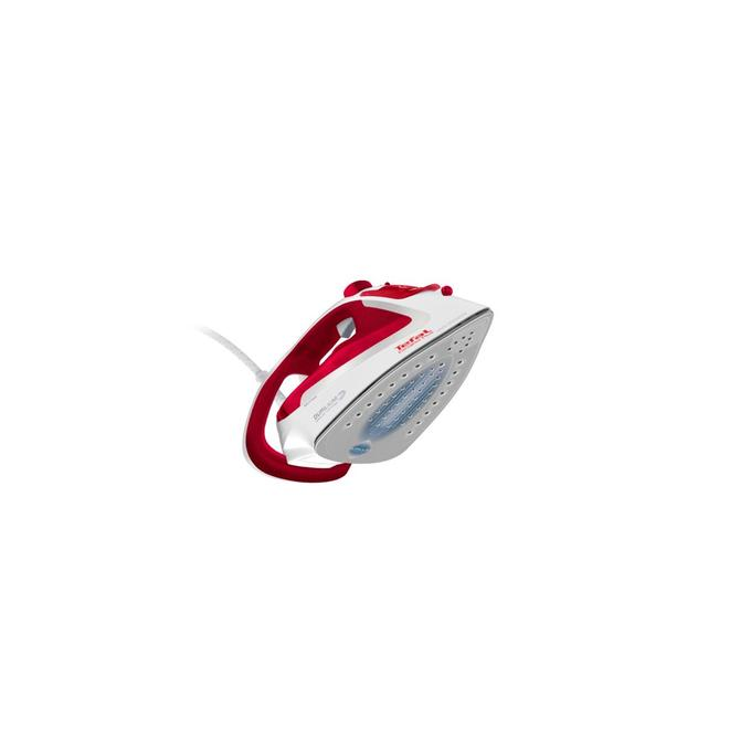 1830007574 Easygliss Plus FV5717 Buharlı Ütü