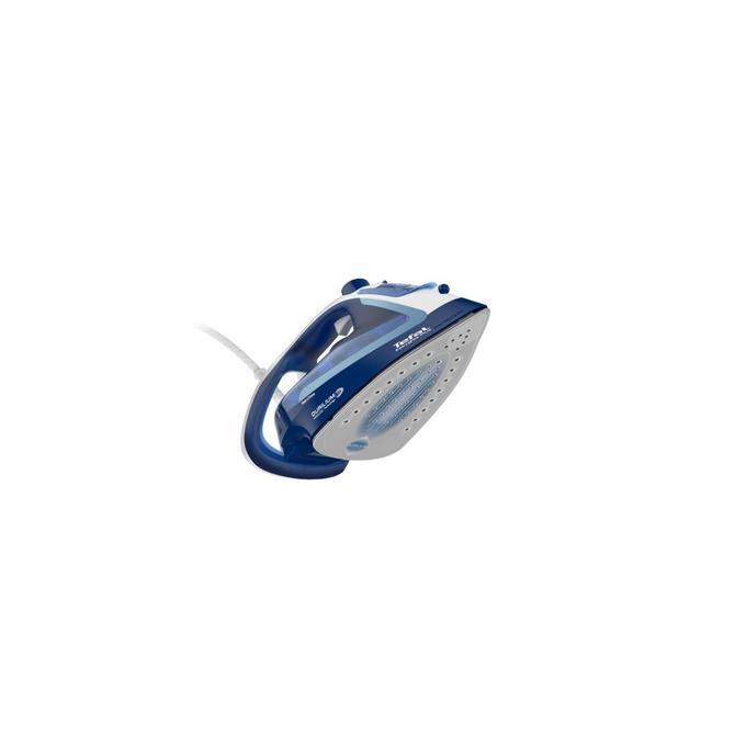 1830007453 Easygliss Plus FV5735 Buharlı Ütü
