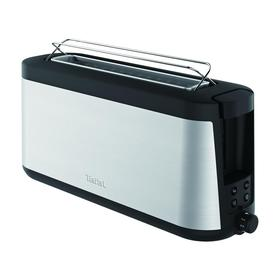 Element Inox Ekmek Kızartma Makinesi