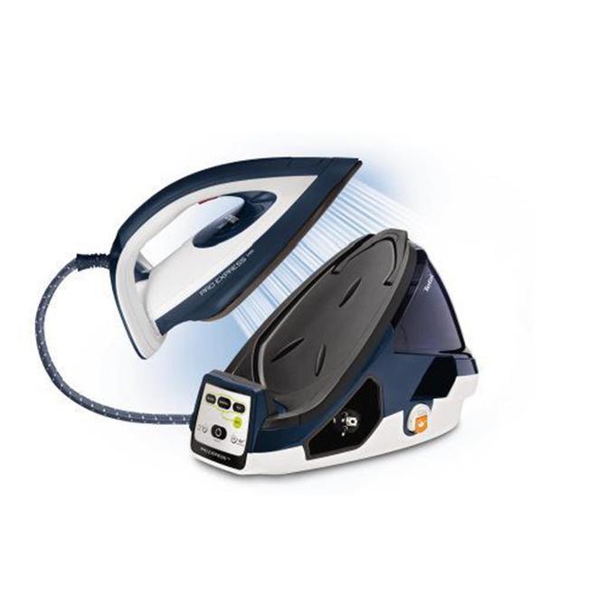 1830006090 Pro Express Care GV9060 Buhar Kazanlı Ütü