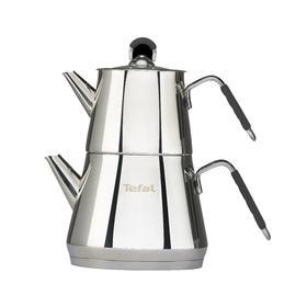 Icone Maxi Çaydanlık - 1.25 L/2.5 L