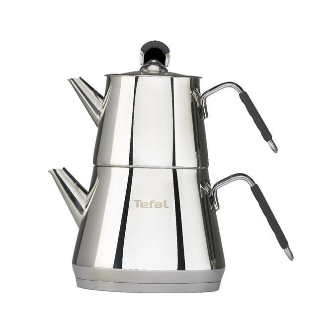 2100107017 Icone Maxi Çaydanlık - 1.25 L/2.5 L