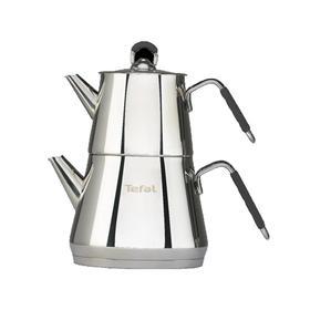 Icone Mini Çaydanlık - 0.6 L / 1.25 L