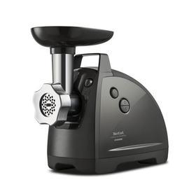 Kıyma Makinesi Siyah - 2000 W