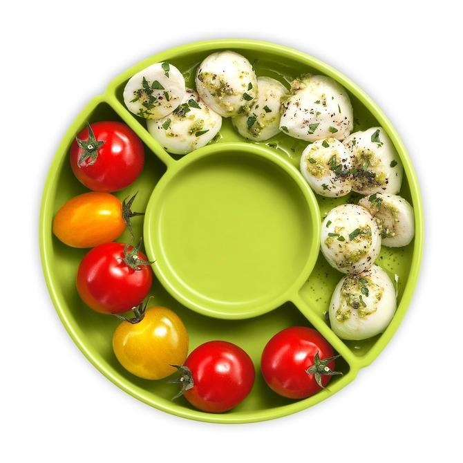 3100518271 MasterSeal To Go Salata Kabı - 1.2 L