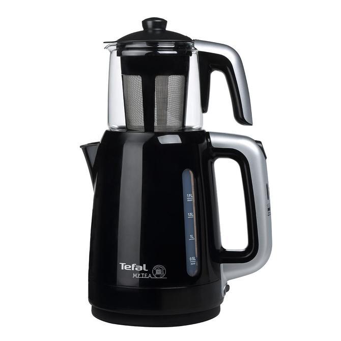 1500637839 My Tea Siyah Çay Makinesi