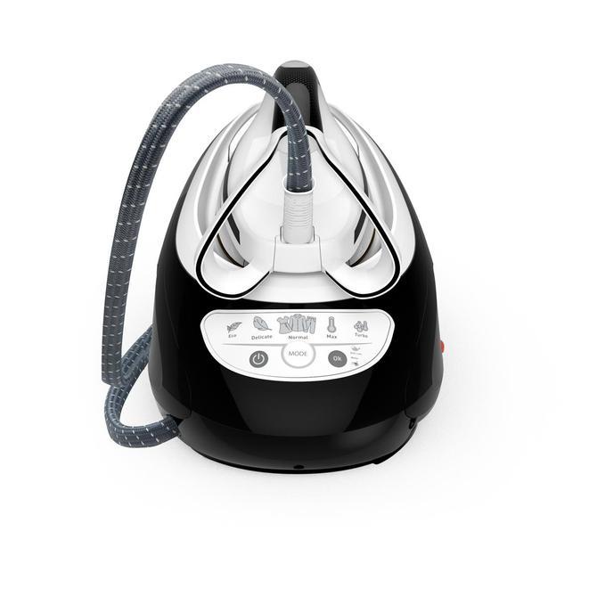 1830007560 Pro Express Ultimate Care GV9550 Buhar Kazanlı Ütü