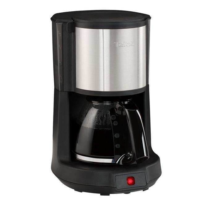 7211002532 Subito Select Inox Filtre Kahve Makinesi