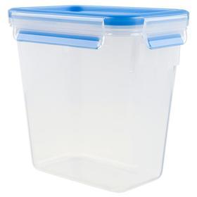 MasterSeal Fresh Saklama Kabı - 1.6 L