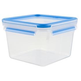 MasterSeal Fresh Saklama Kabı - 1.75 L