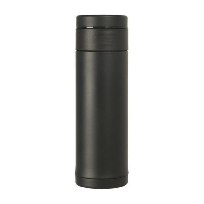 3100518225 Mobility Slim Siyah Termos - 0.42 L