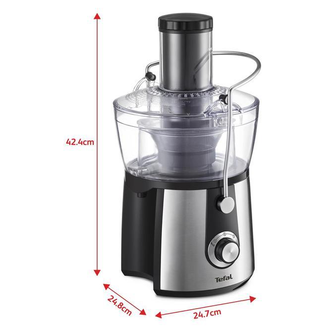 8010000212 Juice Express Katı Meyve Sıkacağı - 800 W