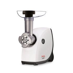 Kıyma Makinesi Beyaz - 2000 W