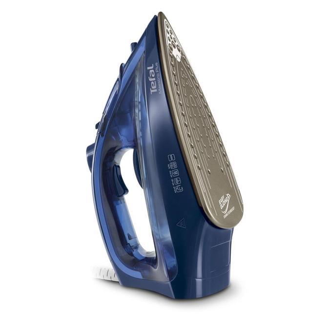 4300006008 Maestro Plus FV1842 Buharlı Ütü