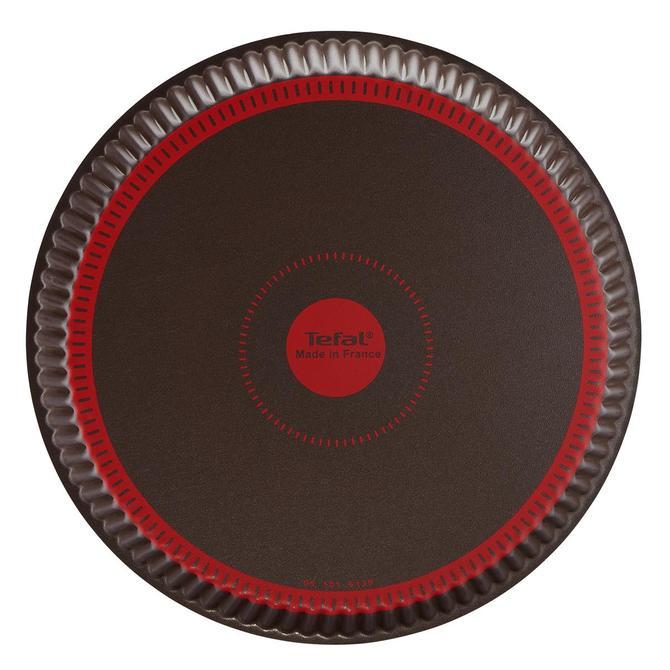 2100111155 Perfect Bake Tart Kalıbı - 27 cm