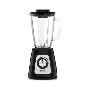 Blendforce Cam Blender Siyah - 800 W