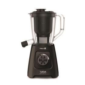 Blendforce 2'si 1 Arada Blender
