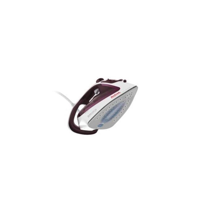 1830007573 Easygliss Plus FV5716 Buharlı Ütü