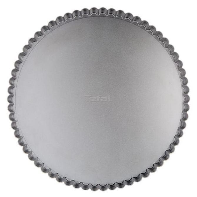 2100105383 DeliBake Tart Kalıbı - 28 cm
