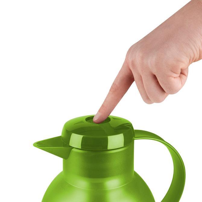 3100518235 Samba Termos Yeşil - 1 L