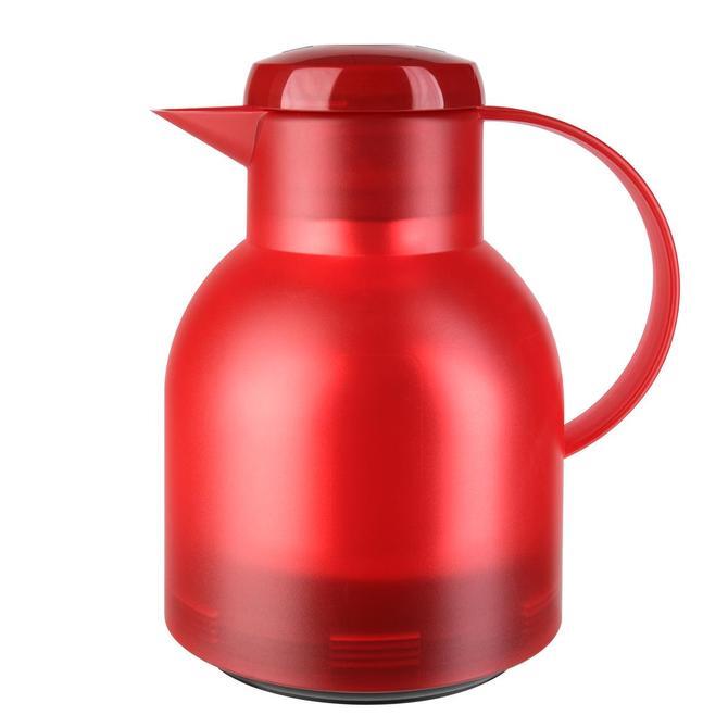 3100518230 Samba Termos Kırmızı - 1 L