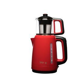 MY TEA BJ201 My Tea Kırmızı