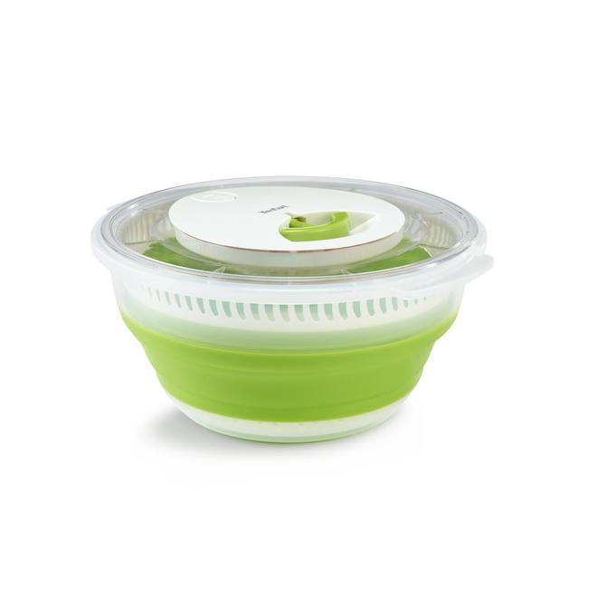 2100115859 Katlanabilir Salata Kurutucu 4L