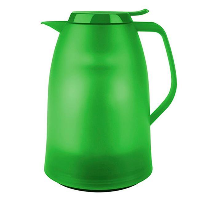 3100517953 Mambo Termos Yeşil 1.5L