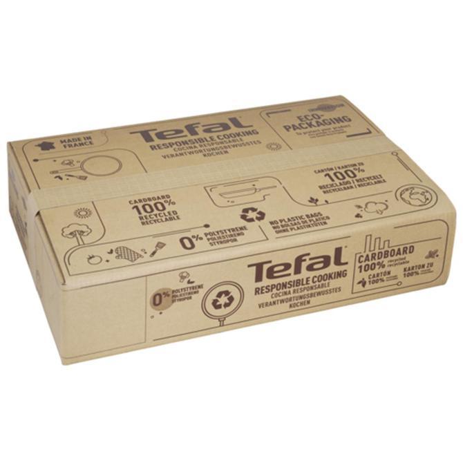 2100117402 Titanyum 3X UltimateOne İndüksiyon Tabanlı Tava - 24 cm
