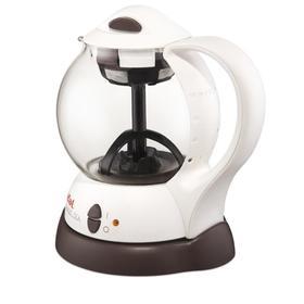 Magic Tea Çay Makinesi