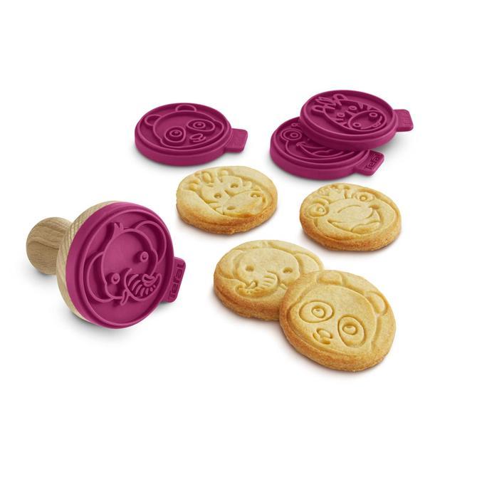 2820517138 Masterchef Bake w Kids Mutfak Şefi 1100W